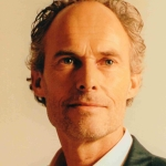 Jan-Paul Buijk