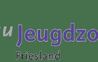 Jeugdzorg Friesland