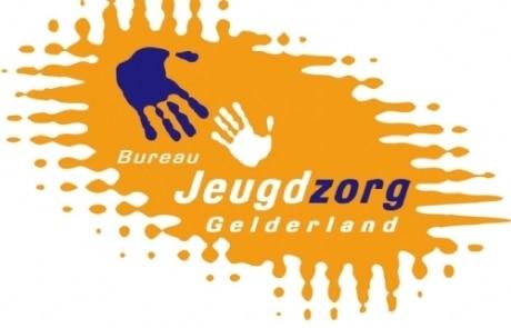 Jeugdzorg Gelderland