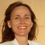 Judith van Leeuwen