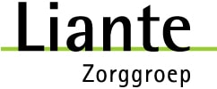 Liante Zorggroep
