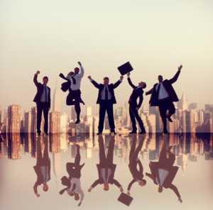 blije_zakenmensen